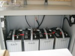 Battery Backup 011