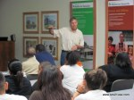 Habitat for Humanity, SES 21 USA, Bosch Solar Energy, Schletter Mounting Systems