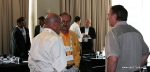 Joint Forces for Solar, Dallas, TX 2011 (4)